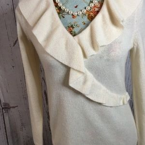 Charter Club Sweaters - Charter club 100% cashmere sweater small
